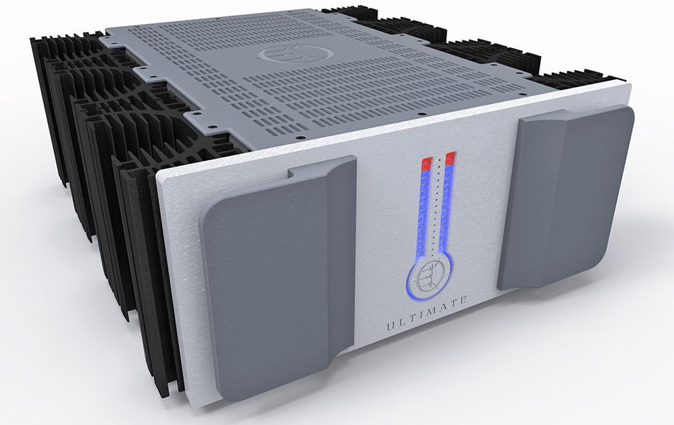 Bloec de puissance ULTIMATE A-120
